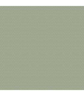 2948-27030-Spring Wallpaper by A Street-Starwart Miniature Floral