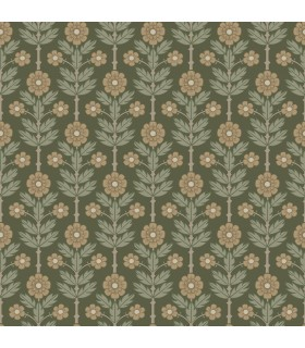 2948-28009-Spring Wallpaper by A Street-Aya Floral