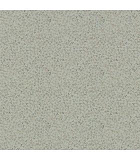 2948-28013-Spring Wallpaper by A Street-Lark Botanical