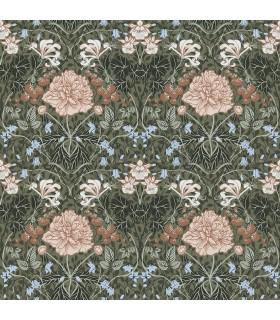 2948-28019-Spring Wallpaper by A Street-Celestine Floral