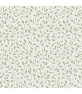 2948-33019-Spring Wallpaper by A Street-Posey Vines