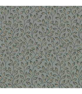 2948-33020-Spring Wallpaper by A Street-Posey Vines