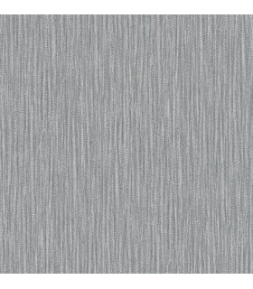 2861-25294-Equinox Wallpaper by A Street-Raffia Faux Grasscloth