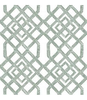 2861-25709-Equinox Wallpaper by A Street-Traverse Trellis