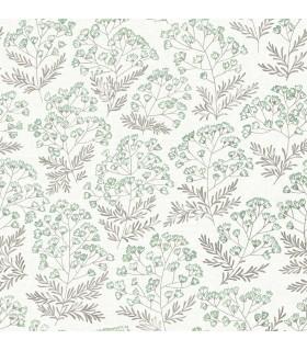 2861-25717-Equinox Wallpaper by A Street-Floret Floral