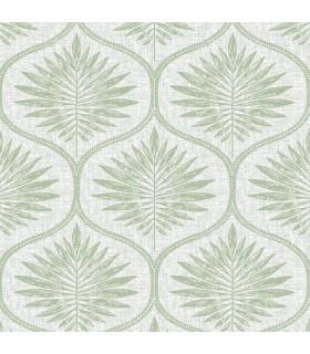 2861-25719-Equinox Wallpaper by A Street-Laurel Ogee