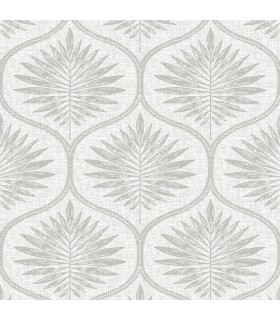 2861-25720-Equinox Wallpaper by A Street-Laurel Ogee