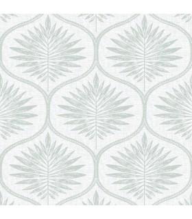 2861-25721-Equinox Wallpaper by A Street-Laurel Ogee