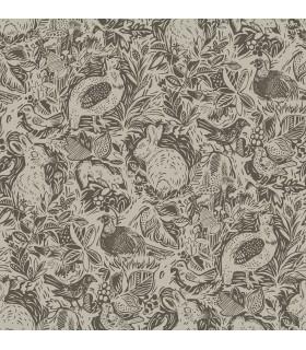 2861-25725-Equinox Wallpaper by A Street-Revival Fauna
