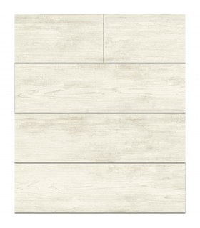 MH1559 - Magnolia Home by Joanna Gaines - Shiplap