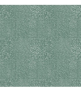 2861-25739-Equinox Wallpaper by A Street-Zenith Abstract Geometric