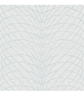 2861-25745-Equinox Wallpaper by A Street-Asperion Chevron