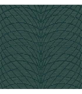 2861-25746-Equinox Wallpaper by A Street-Asperion Chevron
