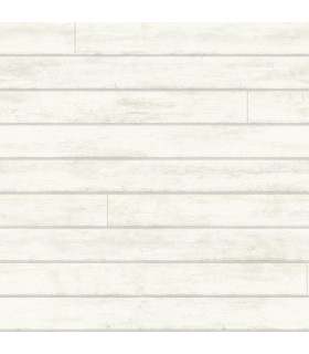 MH1566 - Magnolia Home by Joanna Gaines - Shiplap