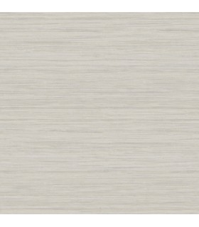 2964-25965-Scott Living Wallpaper by A Street-Barnaby Faux Grasscloth