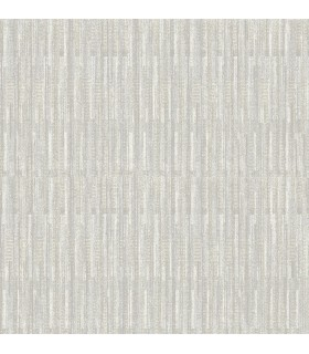 2964-25943-Scott Living Wallpaper by A Street-Brixton Texture