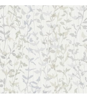 2964-25935-Scott Living Wallpaper by A Street-Thea Floral Trail