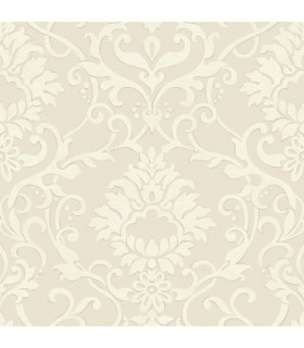 FL6500 - Filigree by York Designer Series