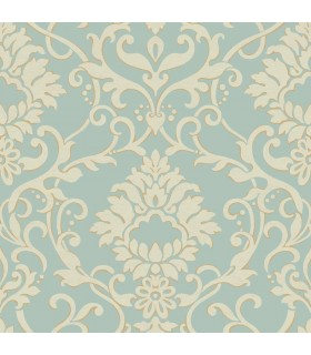 FL6501 - Filigree by York Designer Series
