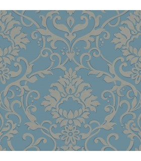 FL6502 - Filigree by York Designer Series