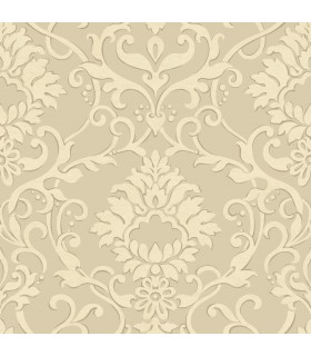 FL6504 - Filigree by York Designer Series