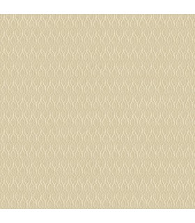 FL6512 - Filigree by York Designer Series