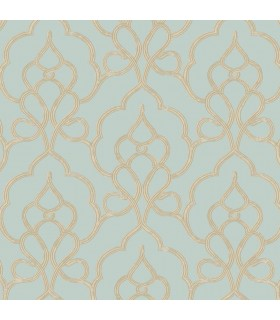 FL6521 - Filigree by York Designer Series