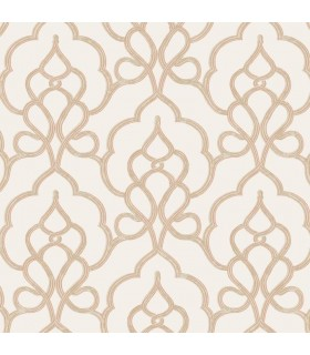 FL6522 - Filigree by York Designer Series