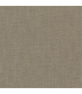 RS1048 - Stacy Garcia Moderne Wallpaper-Partridge High Performance