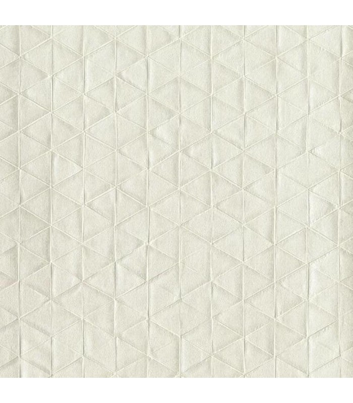 RS1050 - Stacy Garcia Moderne Wallpaper-Sacred Geometry High Performance