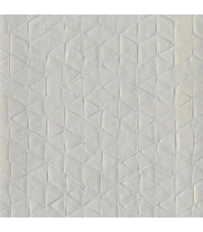 RS1051 - Stacy Garcia Moderne Wallpaper-Sacred Geometry High Performance