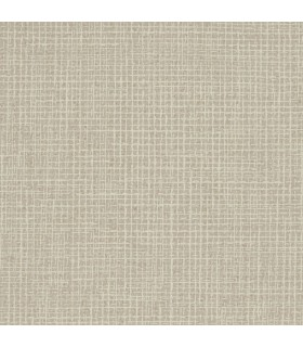 RS1053 - Stacy Garcia Moderne Wallpaper-Randing Weave High Performance