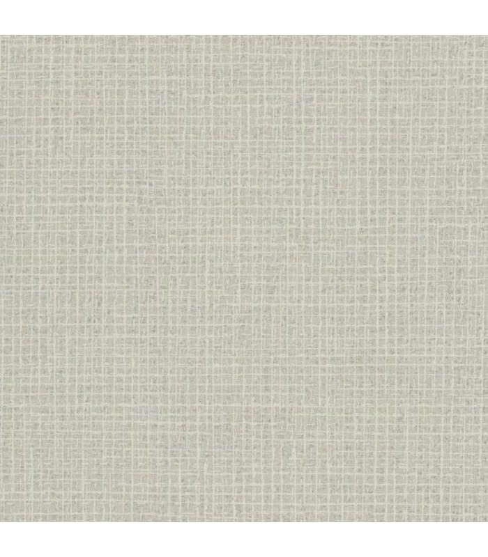 RS1055 - Stacy Garcia Moderne Wallpaper-Randing Weave High Performance