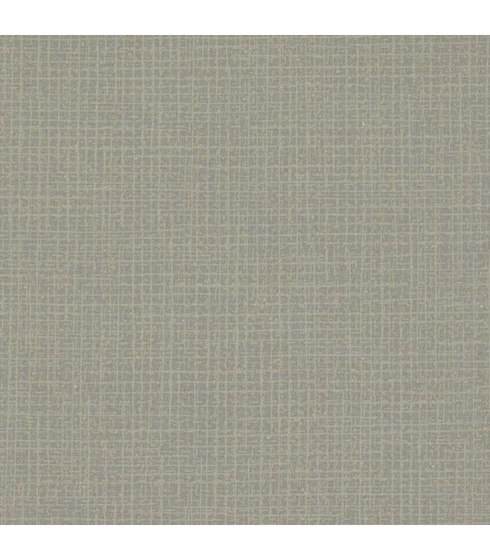 RS1056 - Stacy Garcia Moderne Wallpaper-Randing Weave High Performance