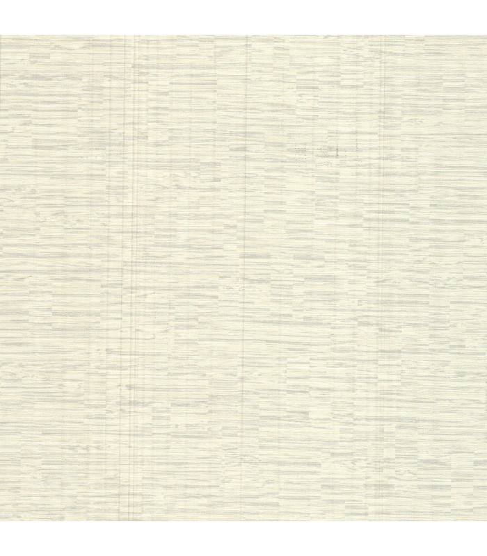 """2788-87985 - Warner Grasscloth Resource Wallpaper-54"""" Sold By The Yard"""