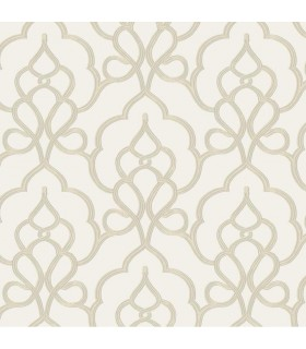FL6524 - Filigree by York Designer Series