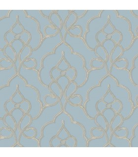 FL6520 - Filigree by York Designer Series