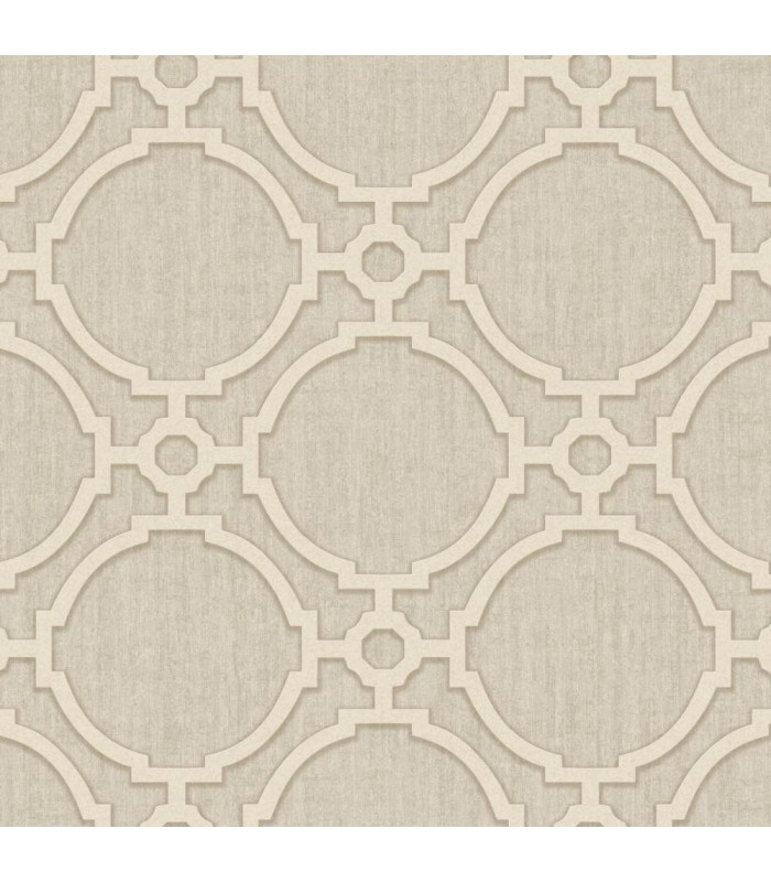 FL6540 - Filigree by York Designer Series