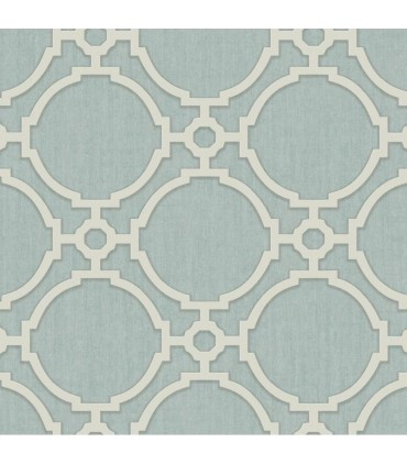 FL6541 - Filigree by York Designer Series