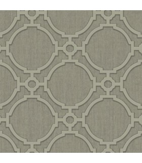 FL6543 - Filigree by York Designer Series