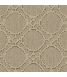 FL6544 - Filigree by York Designer Series