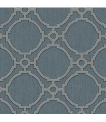 FL6545 - Filigree by York Designer Series