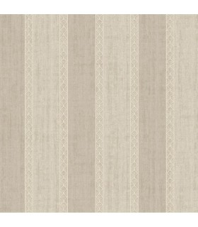 FL6560 - Filigree by York Designer Series