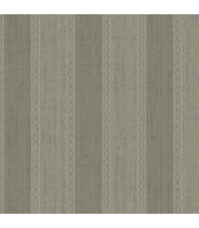FL6563 - Filigree by York Designer Series