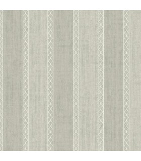 FL6565 - Filigree by York Designer Series