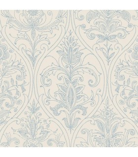 FL6580 - Filigree by York Designer Series