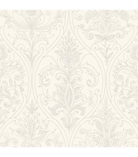 FL6581 - Filigree by York Designer Series