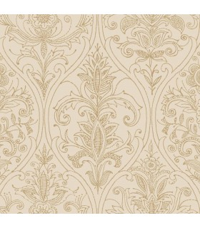 FL6582 - Filigree by York Designer Series