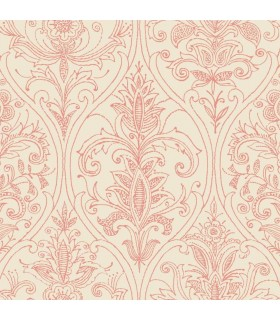 FL6583 - Filigree by York Designer Series