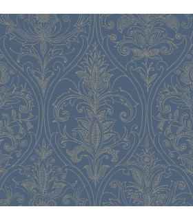 FL6584 - Filigree by York Designer Series